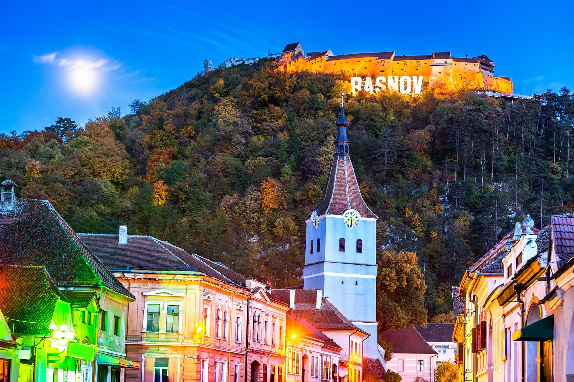 bran-rasnov-brasov-4