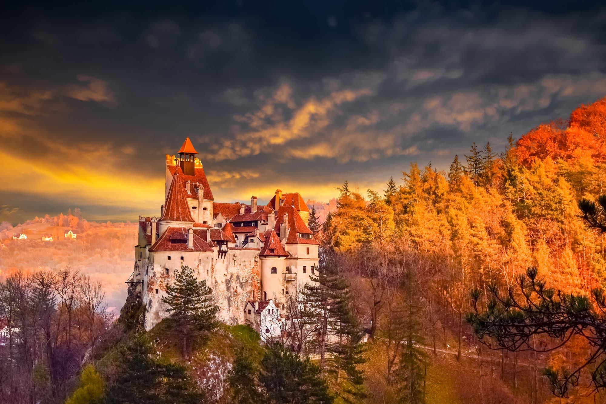 peles-castle-bran-castle-4